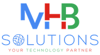 MHB Solutions